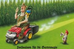 30_A6_Haberzettl_Gartennazis_WEB