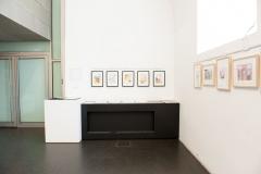 Galerie_2