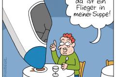 flieger_Krumbiegel