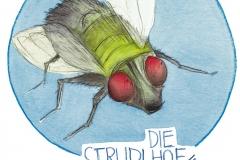 Die_Strudlhof_Fliege