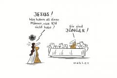 04_juenger
