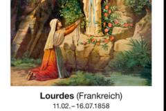 Marienerscheinungen_01_Lourdes