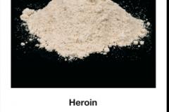Rauschgift_02_Heroin