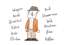 MA Graff - Der Wiener-Web