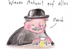 MA Graff - Wiener Antwort-Web