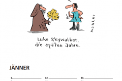 Sternenwitze-1