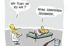 Schmutzige Gedanken_Web