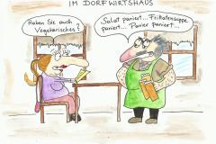 Elisabeth-Semrad-Paniert