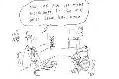 Hauck & Bauer - Hochbegabt