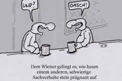 Clemens Ottawa - Oasch