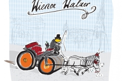 La Razzia - Walzer