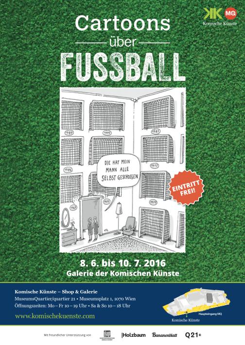 KK_Fussball_Plakat-Web