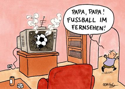 27_A6_Ottitsch_Fussball_WEB