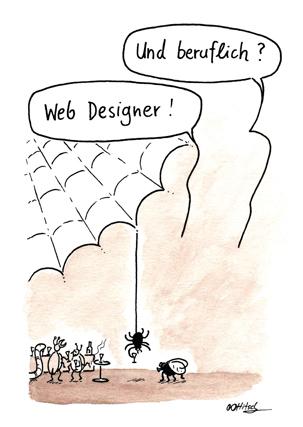 29_A6_Ottitsch_Webdesigner_WEB