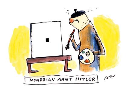 46_A6_Plikat_Mondrian_WEB