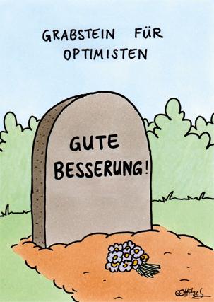 52_A6_Ottitsch_Optimisten_WEB