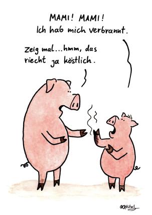 53_A6_Ottitsch_Koestlich_WEB