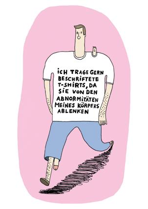 55_A6_Riegel_Tshirt_WEB