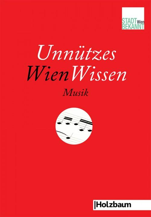 COVER UWWM Web