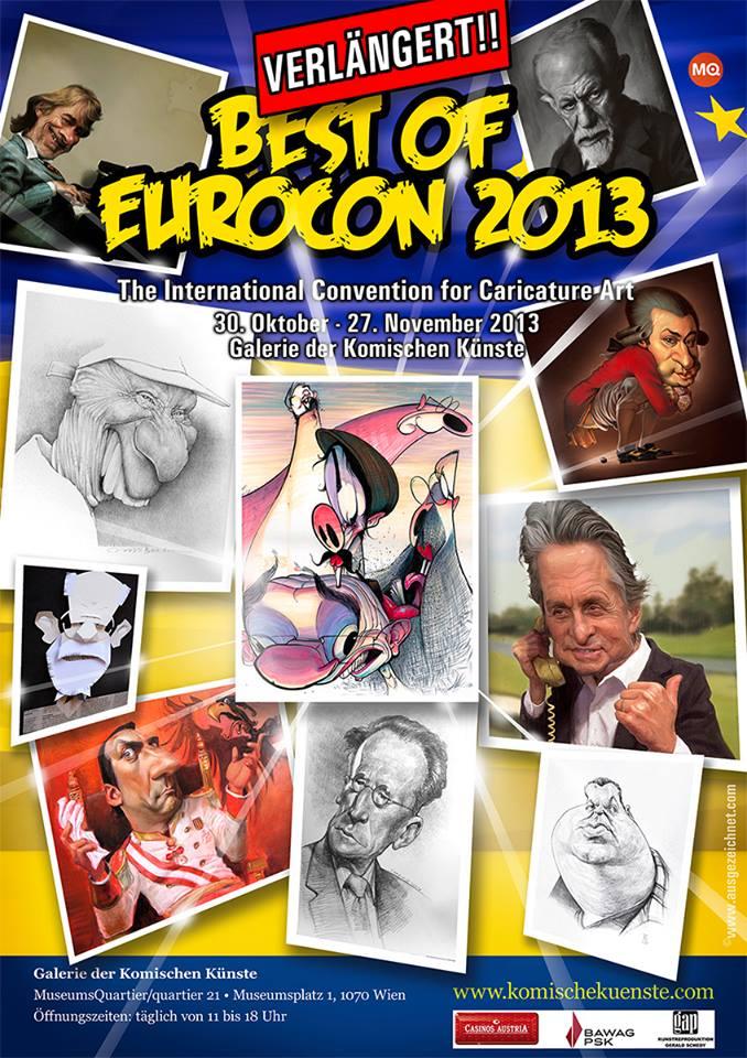 EuroCon_Web