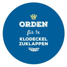 Haushalt_Klodeckel