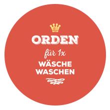Haushalt_Waesche