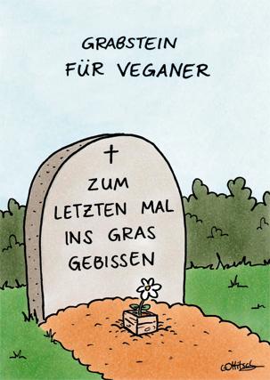 KK_A6_Ottitsch_Grabstein_Veganer_WEB