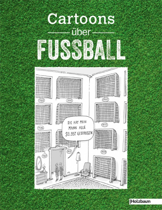 KK_FussballCartoons_U1_RGB_WEB