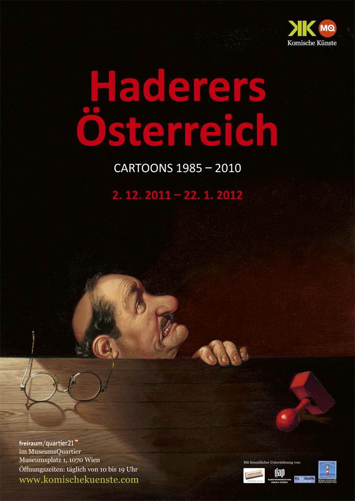 KK_Haderer_A2_korr3_3_10st.indd