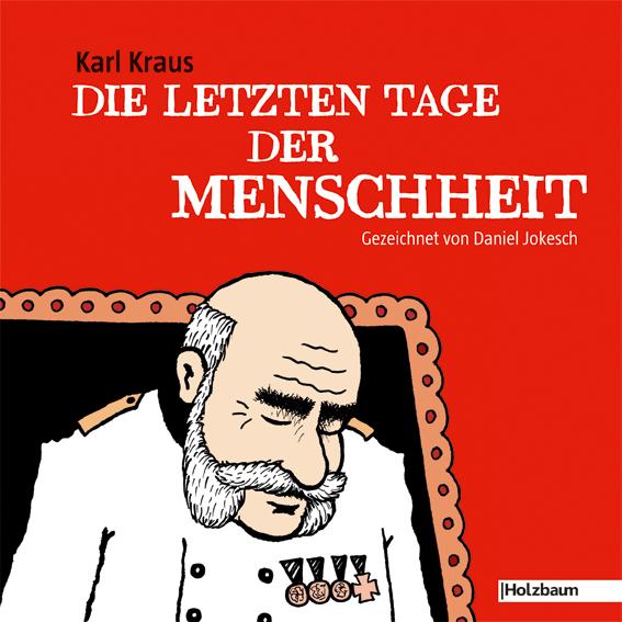 KK_Jokesch_Menscheit_Cover_RGB_WEB