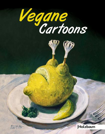 KK_VeganeCartoons_U1_RGB_Web