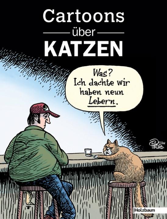 Katzenbuch_U1_Web