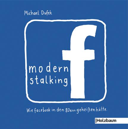 Modern Stalking