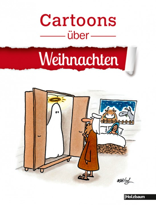 WeihnachtsCartoons_U1_Web