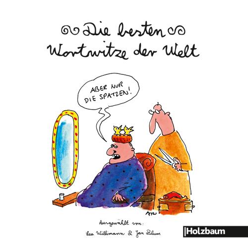 Wortwitze_U1_Web