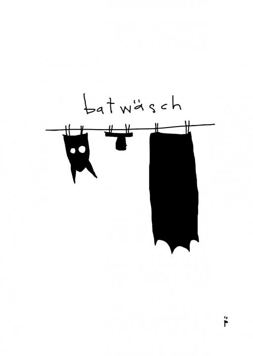 batwaesch_A6