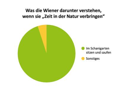 78_Schanigarten_WEB
