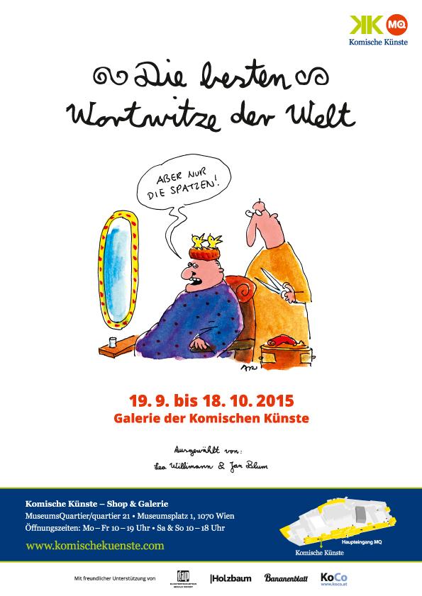 Wortwitze_Plakat_WEB