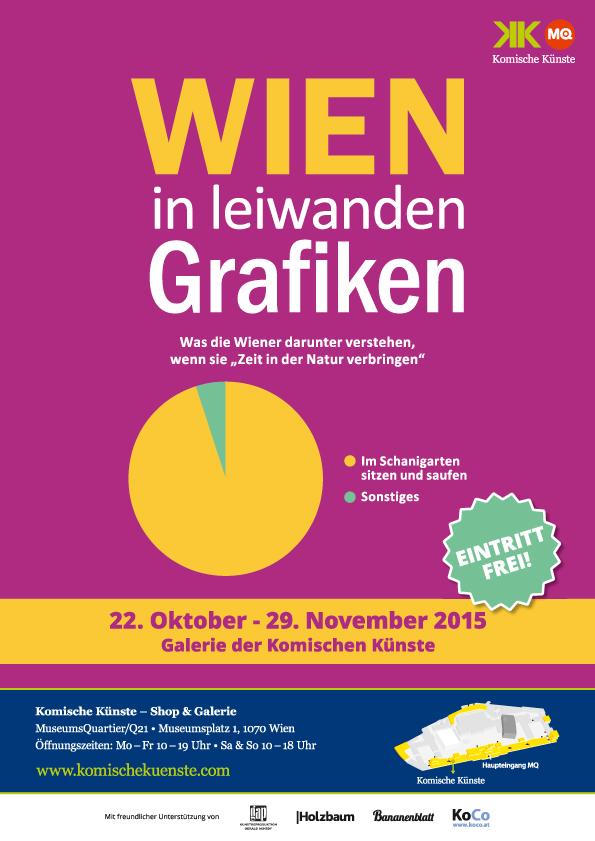 Wienleiwand_Plakat_WEB