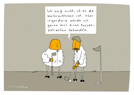 81_Golf_WEB