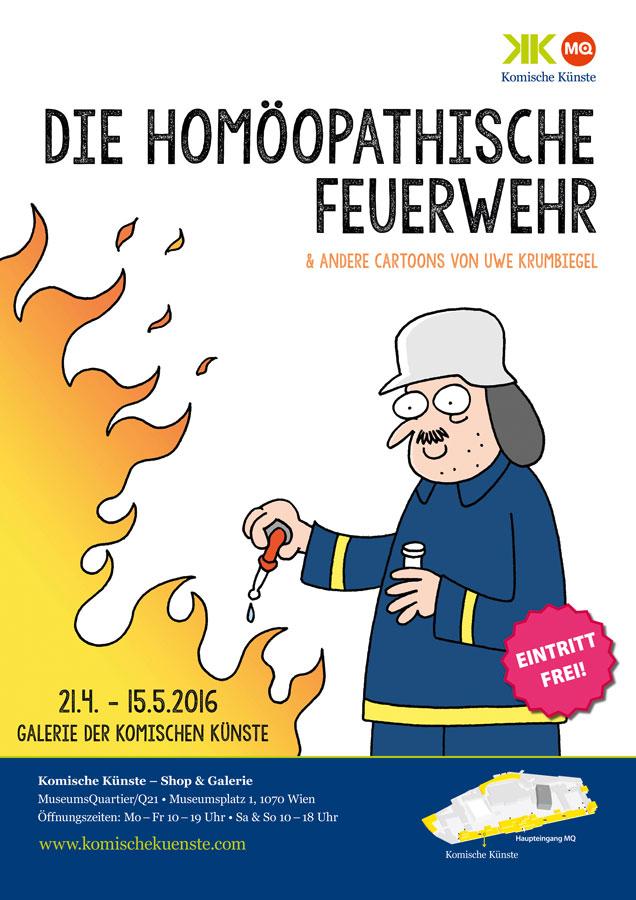 Web-1-Krumbiegel