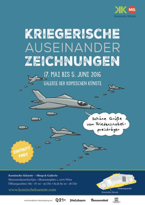 KAZ-Plakat-Web