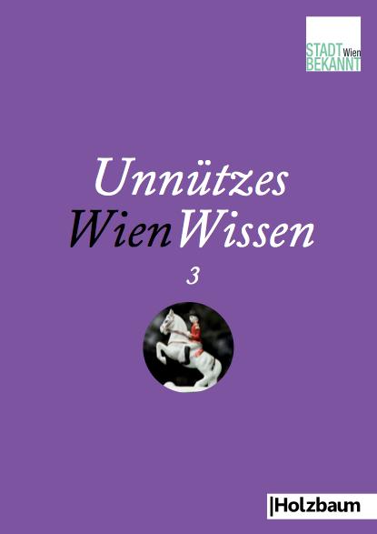 UWW3-U1-Web