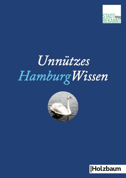 Hamburg_U1_Web