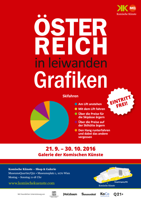 KK_OEleiwand_Plakat_WEB