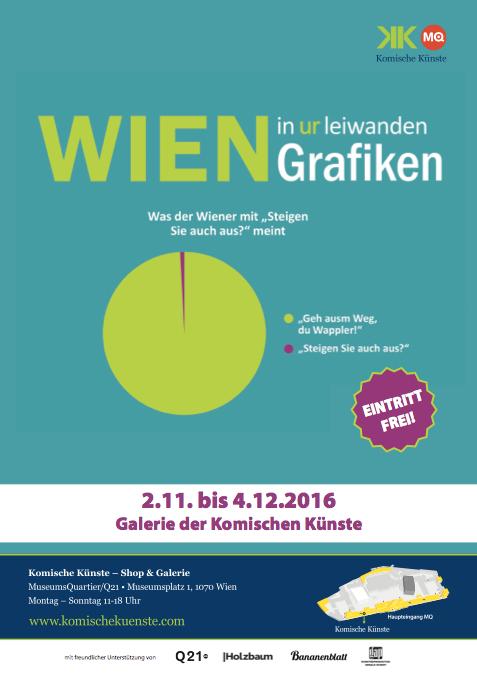 wiulg-plakat-web