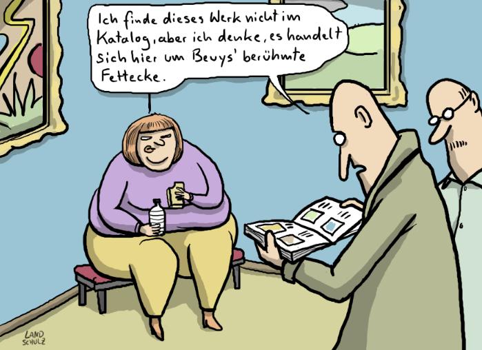 dorthe-landschulz-fettecke