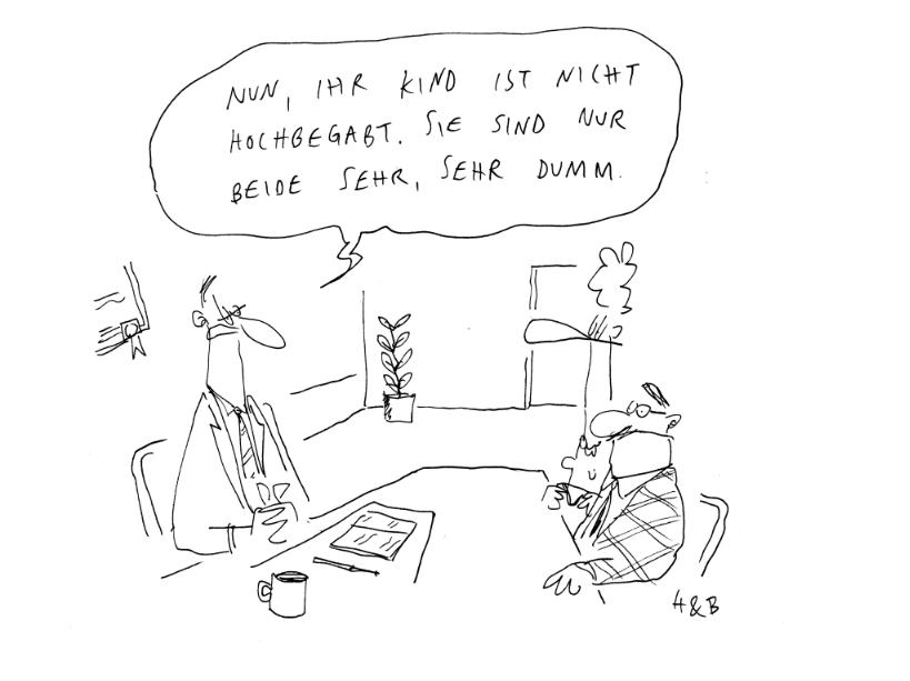hauck-bauer-hochbegabt