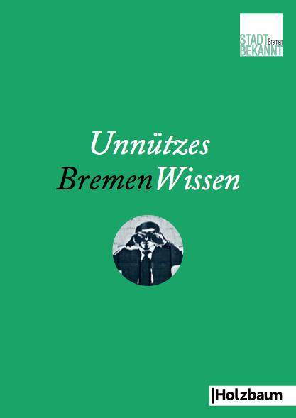 ubw-u1-web