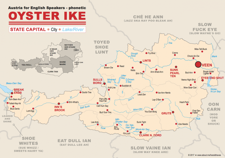 Oyster-Ike